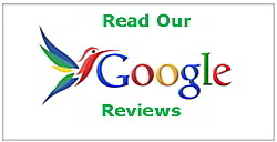 Button: Read Our Google Reviews